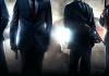 Скриншоты Mafia II