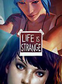 Life Is Strange Complete Season