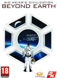 Sid Meiers Civilization: Beyond Earth
