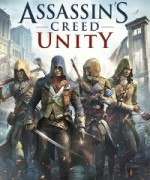 Assassins Creed: Unity (Uplay)