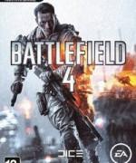 Battlefield 4 (Origin)