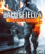 Battlefield 4: Dragons Teeth (Origin)