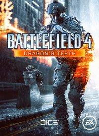 Battlefield 4: Dragons Teeth (Origin)
