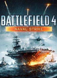 Battlefield 4: Naval Strike DLC