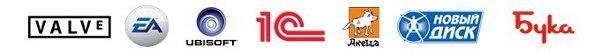 DIGBUY.ru - лицензионные цифровые товары