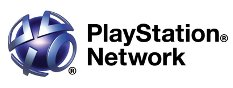 Карты PlayStation Network (PS Store)