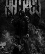 Hatred (Steam)