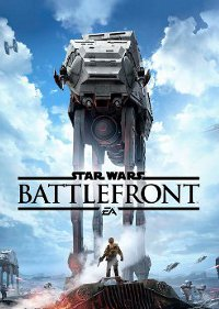 Star Wars: Battlefront (Origin)