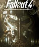 Fallout 4