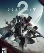 Destiny 2 (Battle.net)