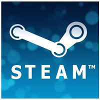 Случайная игра для Steam