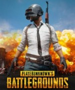 PLAYERUNKNOWNS BATTLEGROUNDS (Steam)