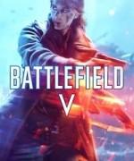 Ключ Battlefield V (Origin)