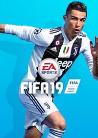 FIFA 19 (Origin)