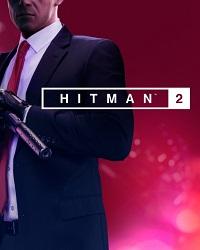 Скриншоты Hitman 2 Standard Edition