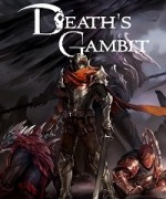 Death´s Gambit