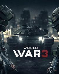 World War 3 (2018)