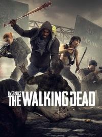 OVERKILLs The Walking Dead