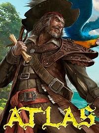 ATLAS (Steam Gift)