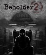 Beholder 2
