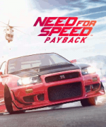 Need for Speed Payback (Origin)