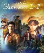 Shenmue I II