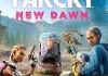 Скриншоты Far Cry New Dawn