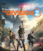 Tom Clancy's The Division 2 (Uplay)