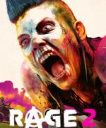 Rage 2 (Bethesda.net)